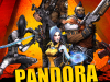 Pandora – Draft Copy Available For Your DownloadingPleasure