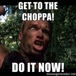 choppa.jpg