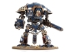 Dwarfs, Imperial Knights and (as always) more shiny Heresy goodies