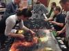 Myth Games X-Wing Store ChampionshipReport